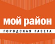 Логотип компании Рублево