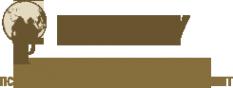 Логотип компании Московский государственный психолого-педагогический университет